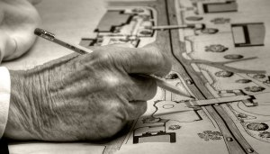 Architect's_Hand