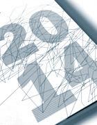 agenda 2014.2