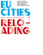 imm_EU-Cities-Reloading_milano