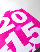 2015 agenda